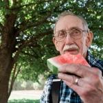 dementia care, Alzheimer's