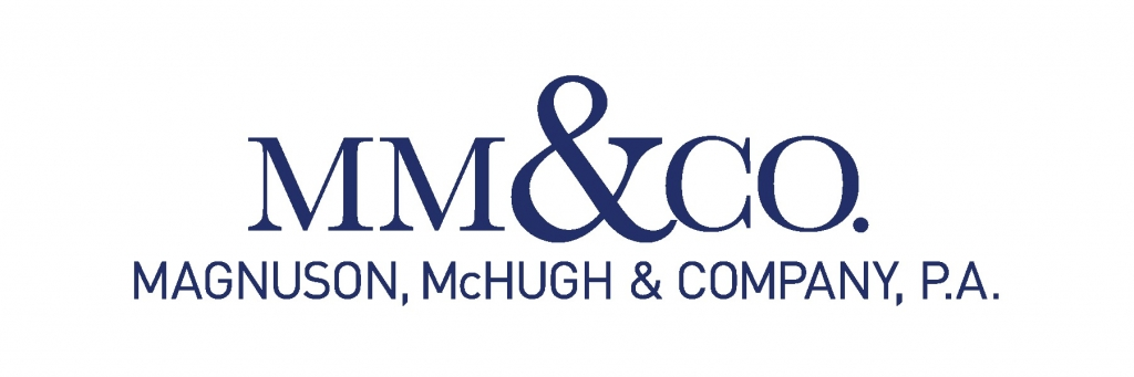 MMCO LOGO (2)-page-0